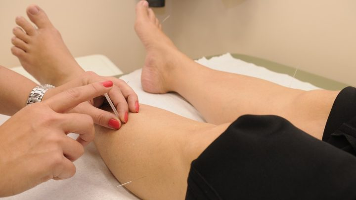 8 Different Types of Physiotherapies You May Not Know
