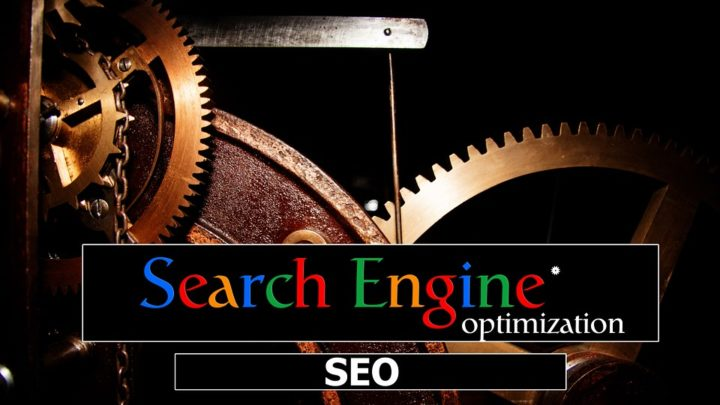 How to Prevent Your Website from Negative SEO?