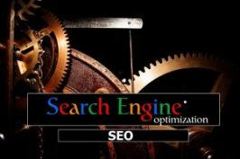 Prevent from Negative SEO