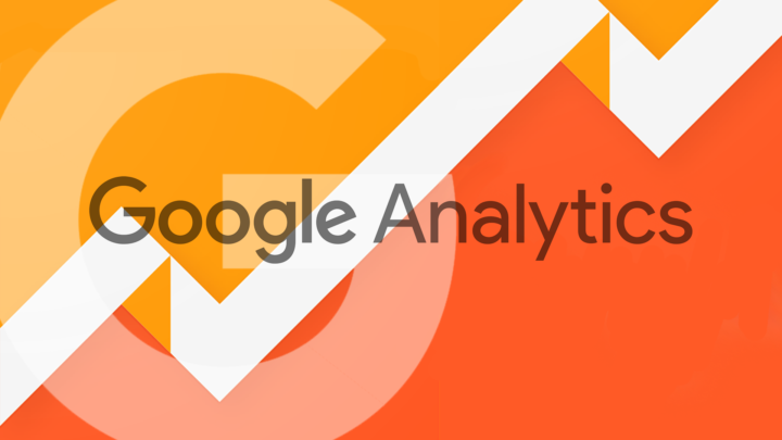 How To Track The Google Analytics Conversions In 2018
