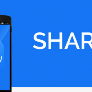 ShareitAPK for Transferring & Sharing Files on Android, iOS & PC