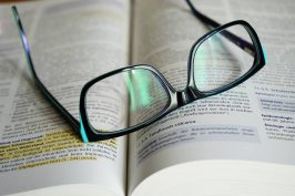 Importance of Writing a Research Paper