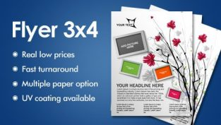 All You Need to Know about Promotional Literature Printing