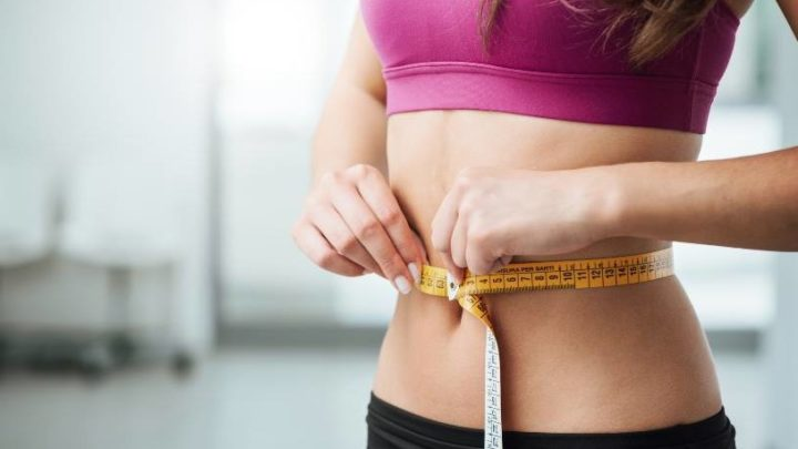 Forskolin For Weight Loss: What is It, and How Does It Work?