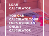 Education Loan Subsidy To Further Downsize Your Loan EMIs