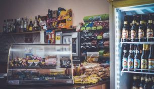 5 Step Guide to Opening Your First Inspiring Retail Store