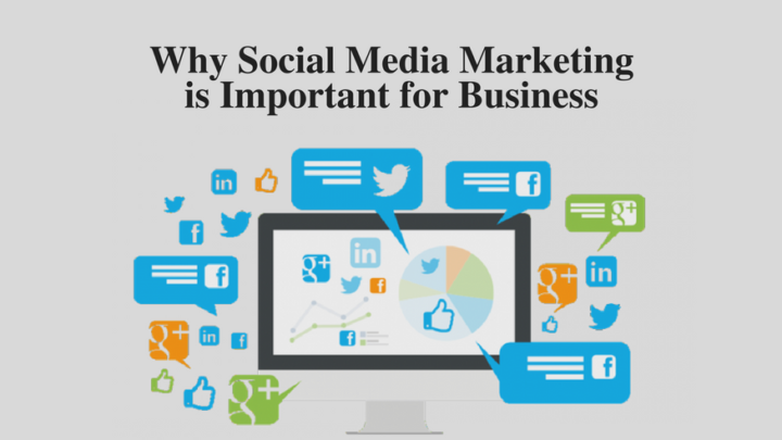 role of social media marketing Archives - Paid Guest Posting India