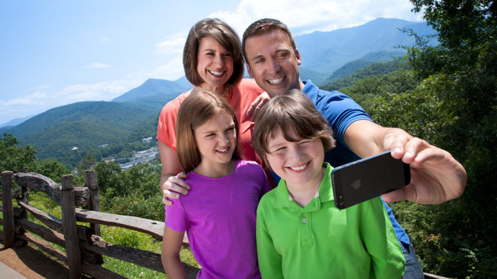 7 Best Family Vacation Spots in US