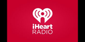 music streaming apps iheart