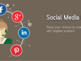 What is Social Media Optimization (SMO)