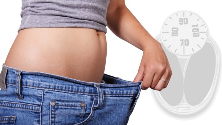 Weight Loss Methods In The Present Day