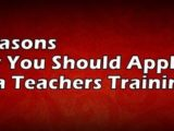 5 Reasons Why You Should Apply for yoga teacher training Goa