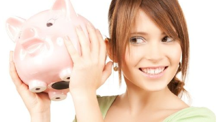 200 Payday Loans – Fast Approval, Fast Relief