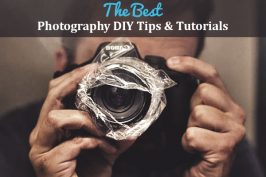 Easy To Know DIY Tips And Tricks About Photography