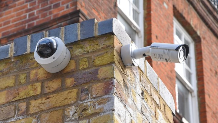 The Incredible Advantages of Digital CCTV