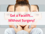 facelift-without-surgery