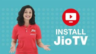 JioTv Channels Streaming App: A Review