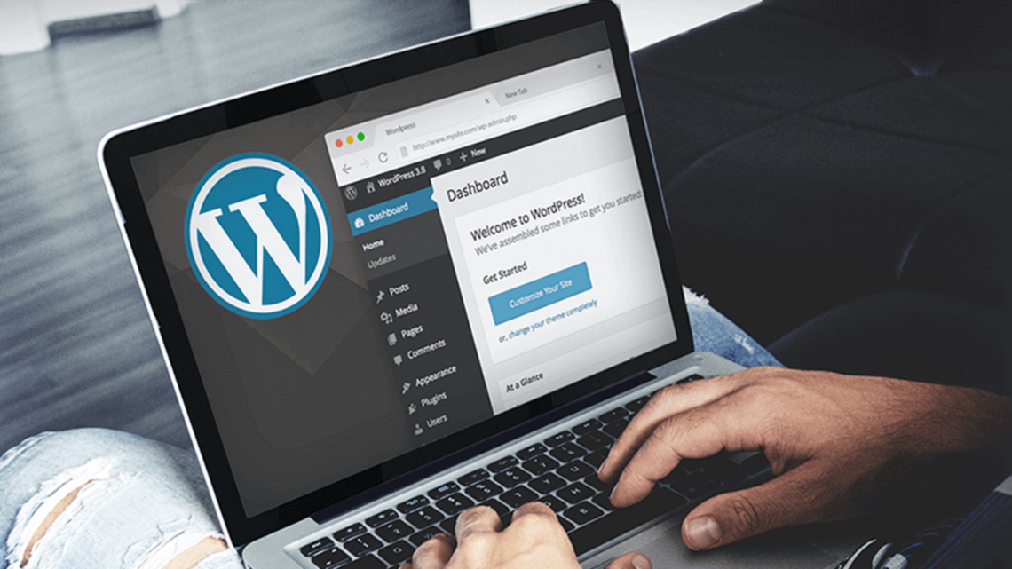 Key Questions to Ask Before Decide About a WordPress Hosting