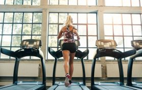Best Tips On How To Start Exercising On Treadmill