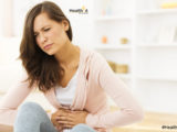 Find out the Reason of Hyperacidity - It's Symptoms and Cure - Healthfit.in