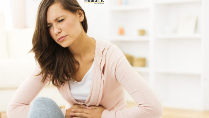 Find out the Reason of Hyperacidity — It's Symptoms and Cure