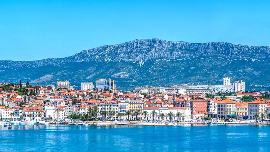 Best Cities To Visit While In Croatia