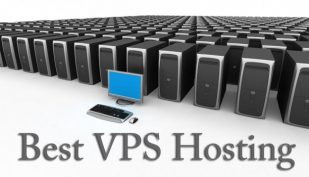 Why Choose Virtual Private Server Over Shared Hosting