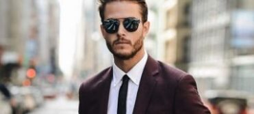 5 Habits Of Every Stylish Man To Look Classy