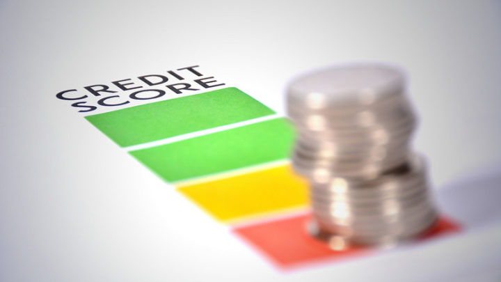 Why CIBIL Score Matters For A Personal Loan?