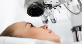 Are you a Good Candidate for LASIK? Things You Should Know
