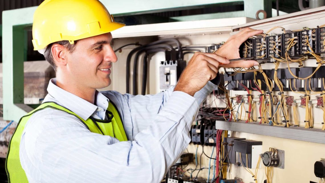 Ways To Prevent Electrical Accidents in The Office