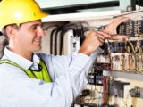 Prevent Electrical Accidents