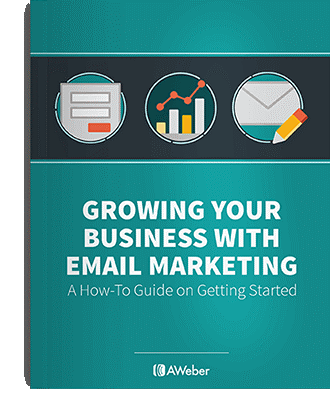 Growing Small Businesses with Email Marketing