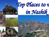 places-to-visit-in-nashik