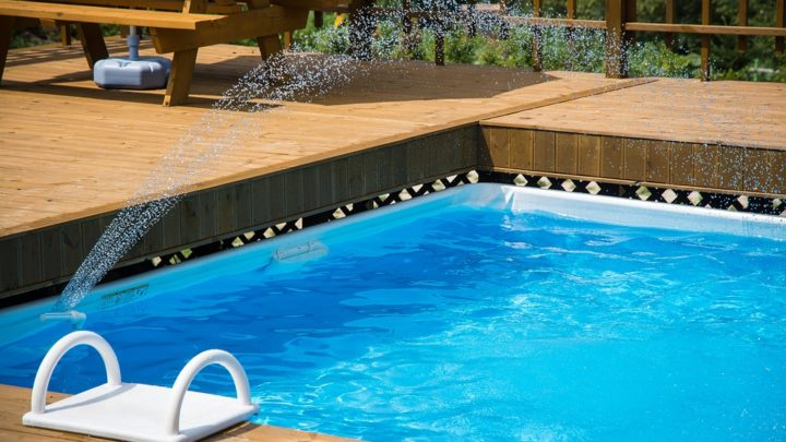 5 DIY Tips You Need to Know to Maintain Your Pool