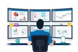 Importance of Website Monitoring Tool: How It Contributes to Your Business Growth