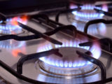 Safety Check of Gas Appliances