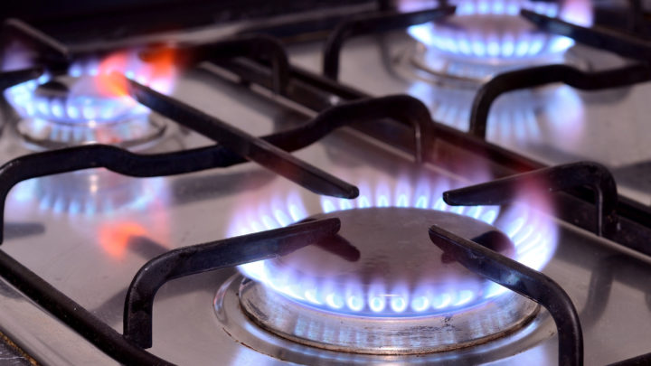 How to Get the Safety Check of Your Gas Appliances