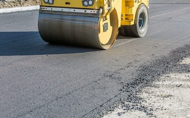 How Would You Choose The Best Asphalt Paving Service Provider?