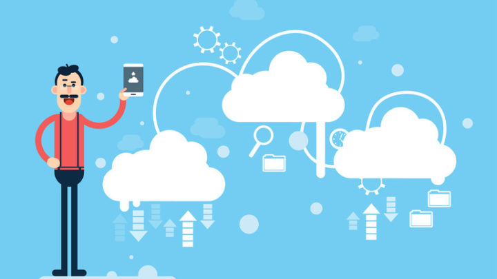 What Makes Cloud Indispensable?