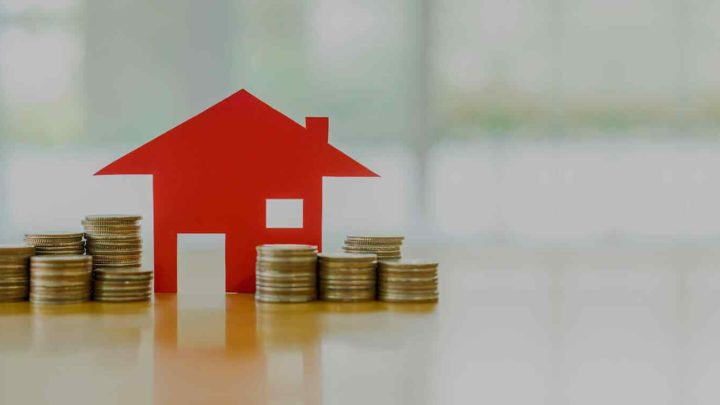 Home Loan vs Land Loan – Know the Difference