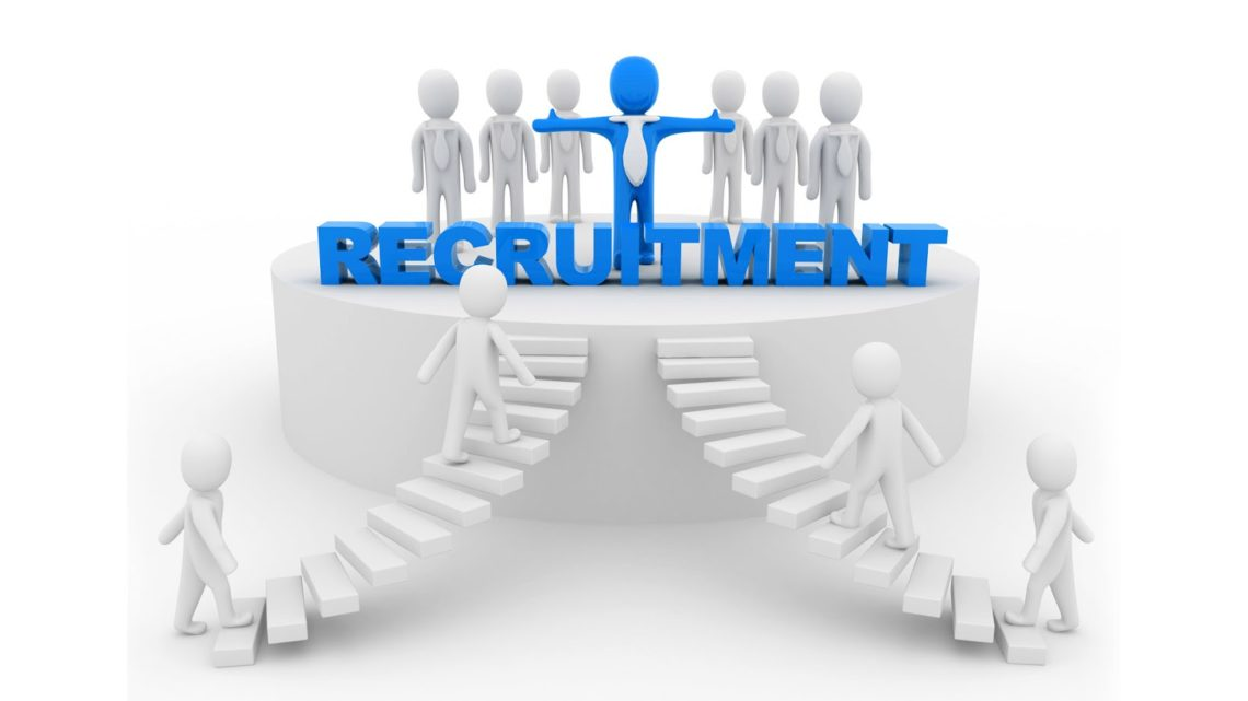How to Get the Best Out of Your Recruitment Consultant in India?