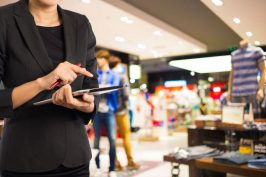 4 Suggestions to Improve Profit Margin of a Retail Store