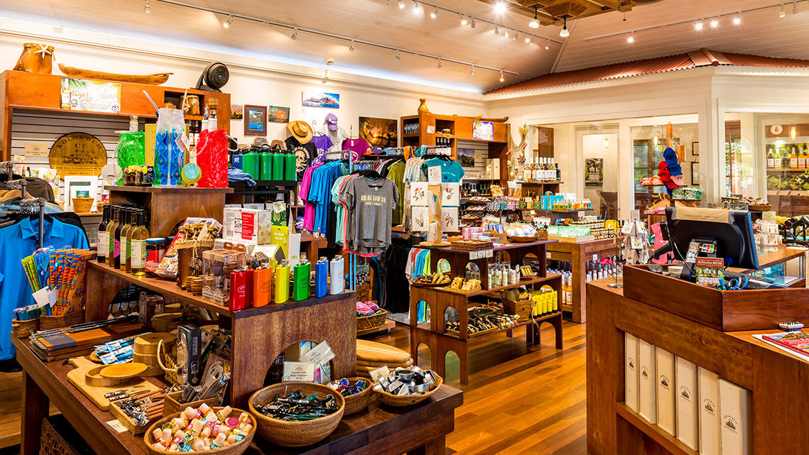 How To Ensure The Safety Of A Retail Store?
