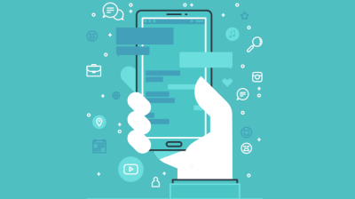 Increasing Craze For Agile Development on Mobile Apps