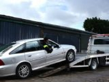 Now it's Easy to Choose Affordable Junk Car Removals Plans in Australia