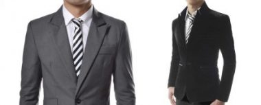 4 Tips For Men To Wear Blazers with Style