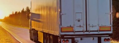 Tips To Save Your Long Distance Move From A Disaster