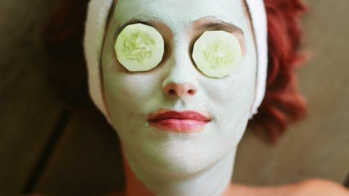 How To Make Ubtan To Get Beautiful And Glowing Skin?