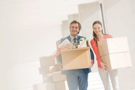 Office furniture movers
